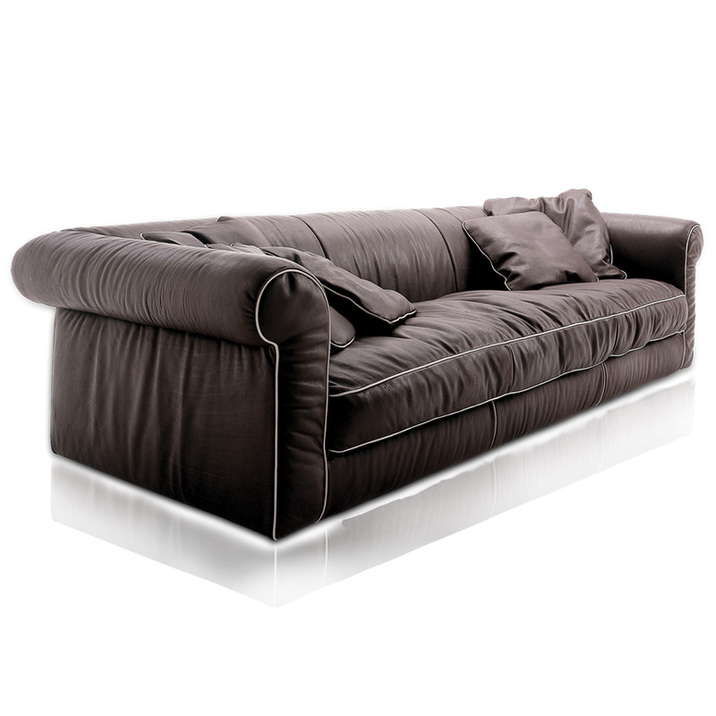 soft couches. Soft Couches