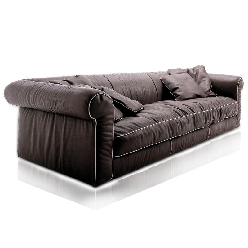 best designer moebel weiss baxter photos house design. Black Bedroom Furniture Sets. Home Design Ideas