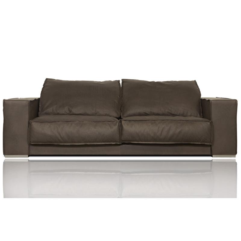 sofa budapest soft by baxter. Black Bedroom Furniture Sets. Home Design Ideas