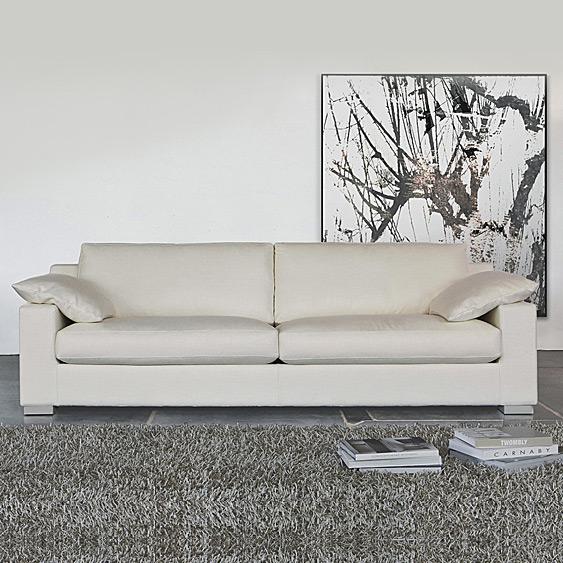sofa serie inspiration von bielefelder werkstätten, Hause deko