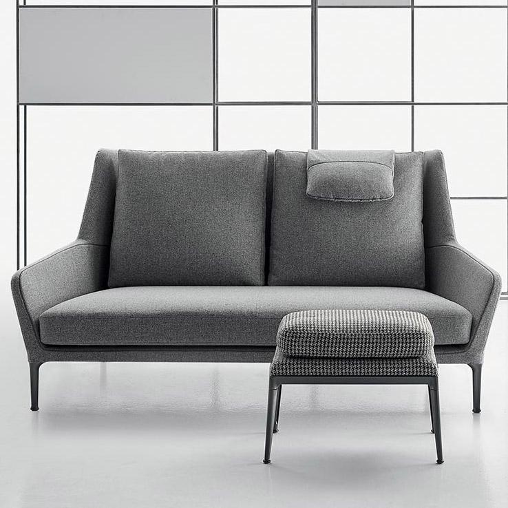 2 Sitzer Sofa Edouard von B&B Italia