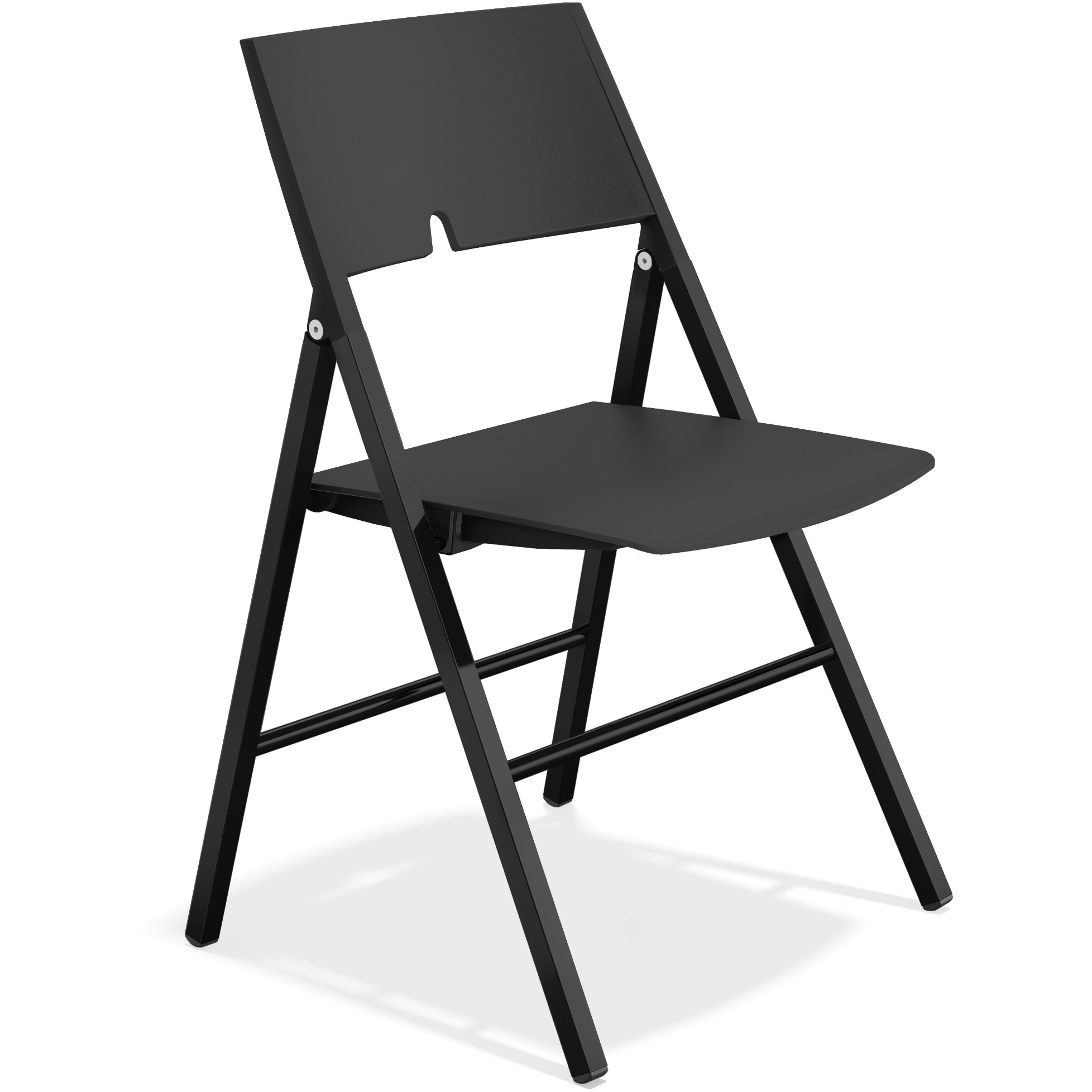 Axa Folding Chair By Casala