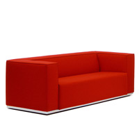 Blox by cassina