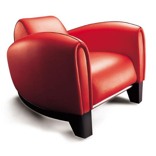 De sede gebraucht de sede ds35 seating group designed by for Sessel ebay kleinanzeigen