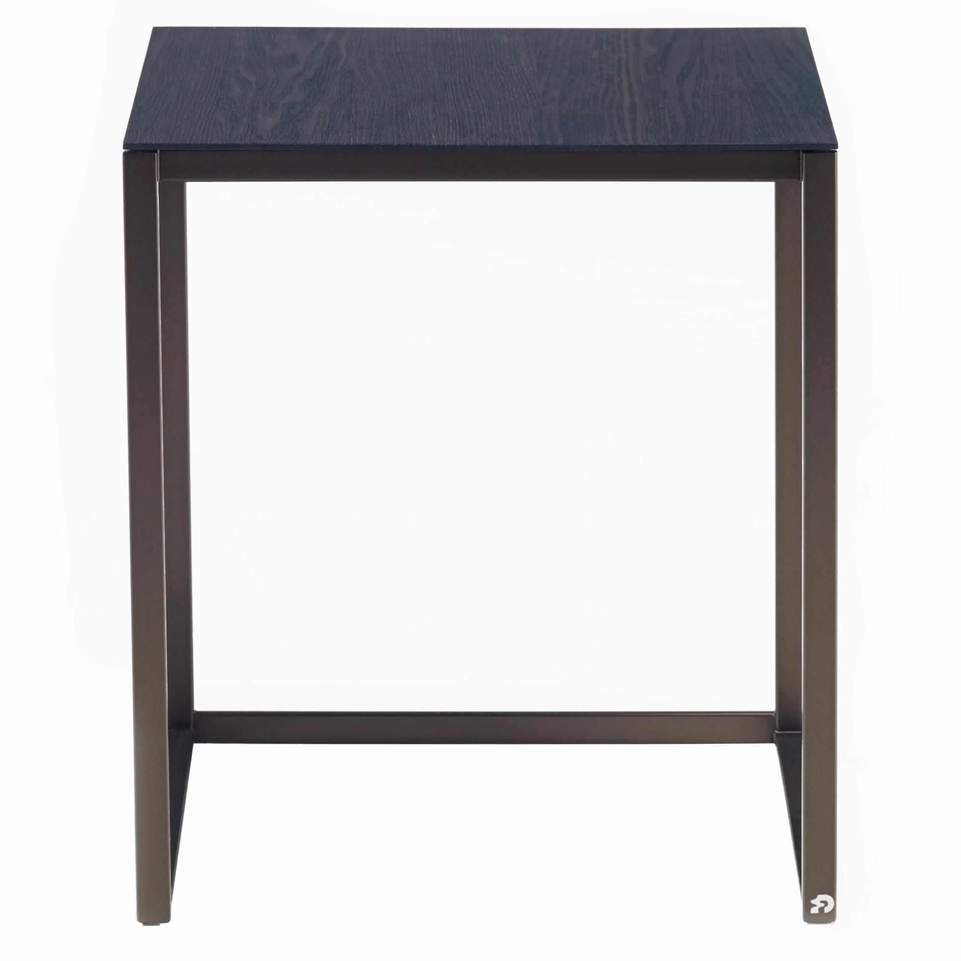 kendo satztisch holz von draenert. Black Bedroom Furniture Sets. Home Design Ideas