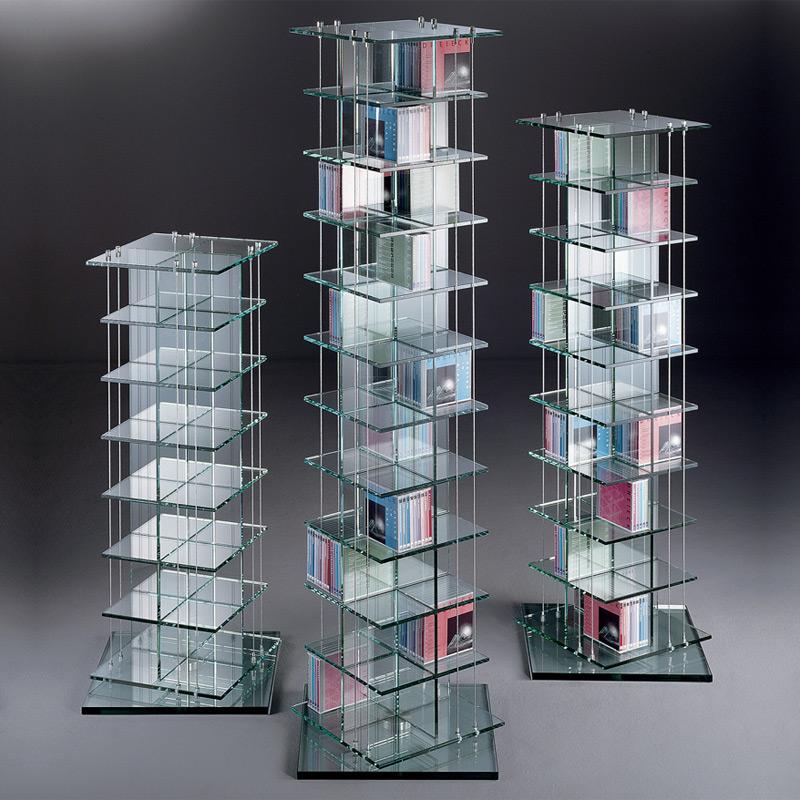 cd container cd 392 cd 504 und cd 616 von dreieck design. Black Bedroom Furniture Sets. Home Design Ideas