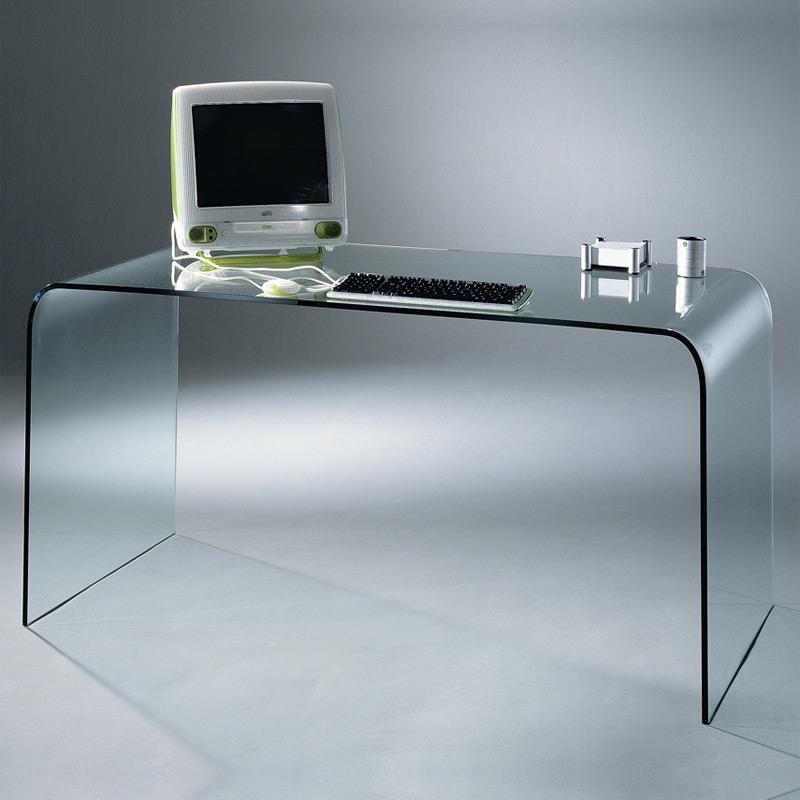 Glastisch ut 31 und ut 61 von dreieck design for Designer couchtisch glasplatte