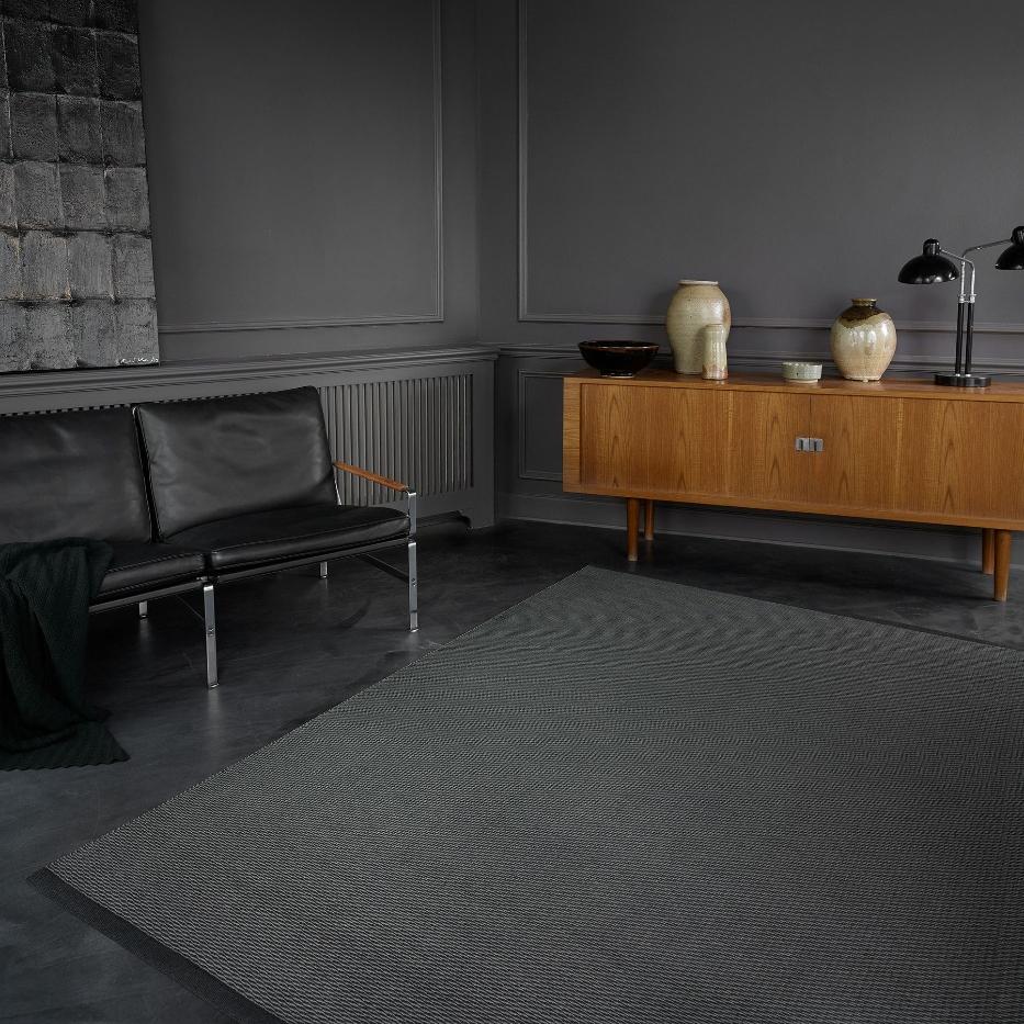 Betula carpet by Fabula Living