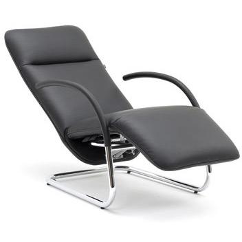 relaxsessel fino von franz fertig. Black Bedroom Furniture Sets. Home Design Ideas