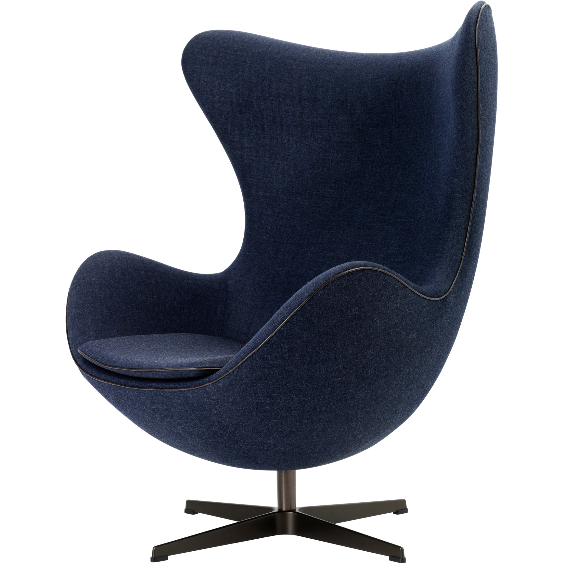 "the egg™ special edition ""fritz hansen's choice"", Hause deko"