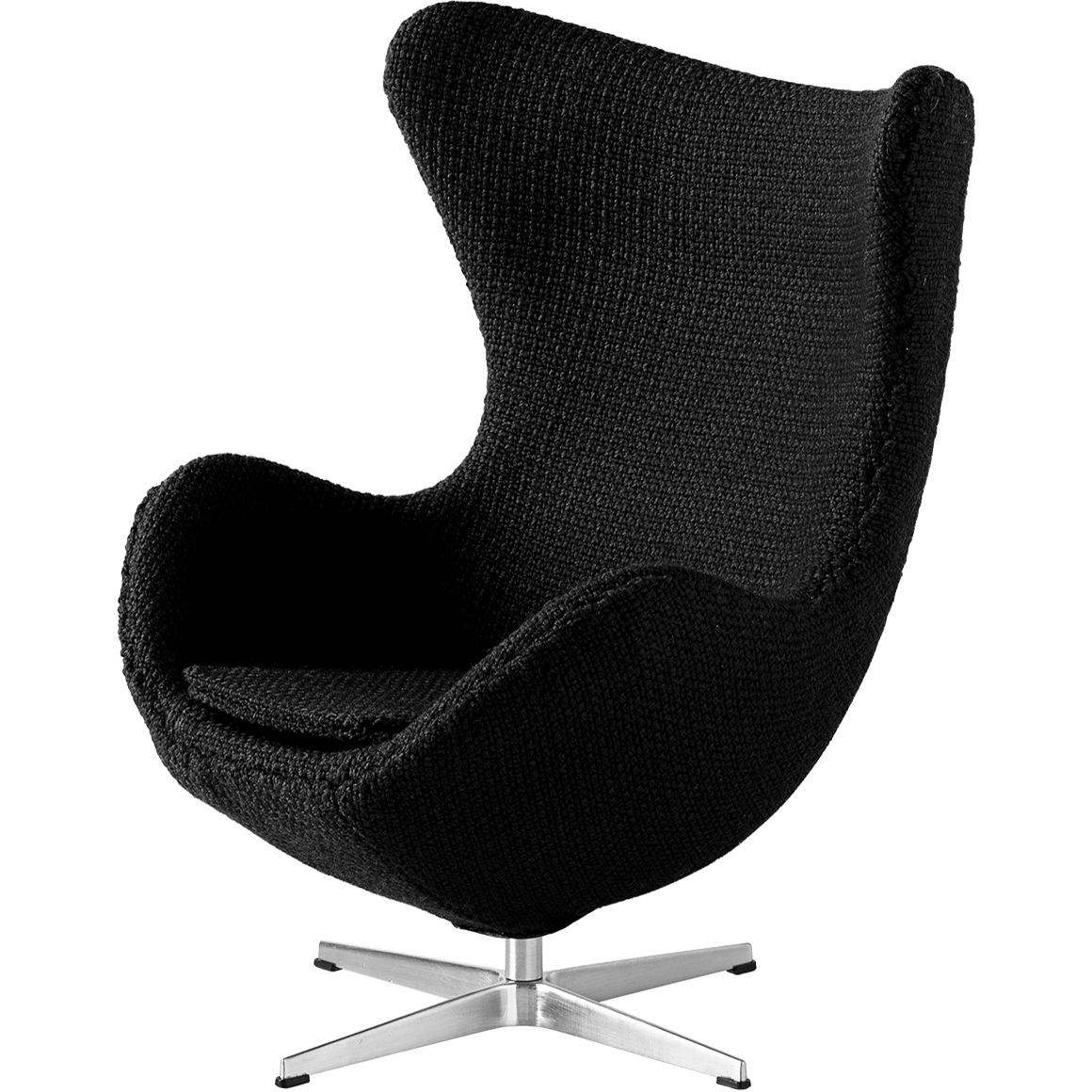 dekoelement miniatur ei von fritz hansen. Black Bedroom Furniture Sets. Home Design Ideas
