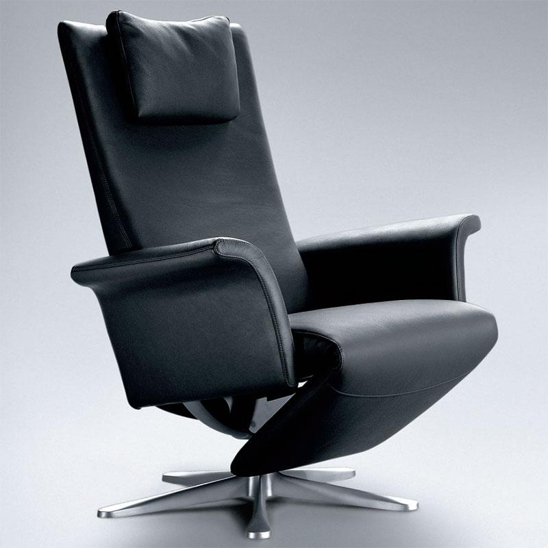 relaxsessel filou von fsm. Black Bedroom Furniture Sets. Home Design Ideas