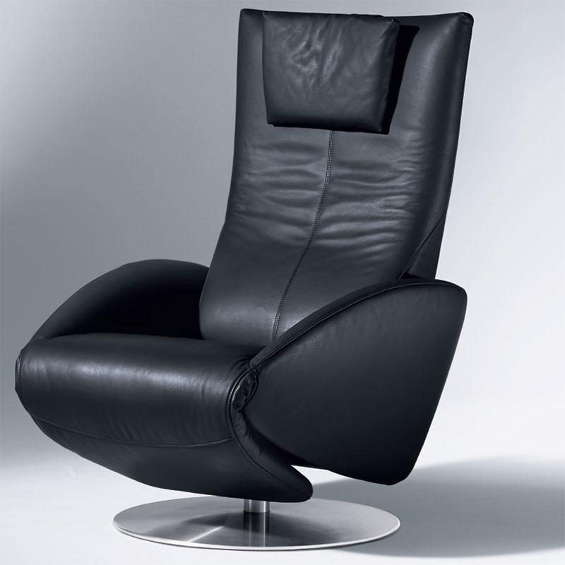relaxsessel mate von fsm. Black Bedroom Furniture Sets. Home Design Ideas