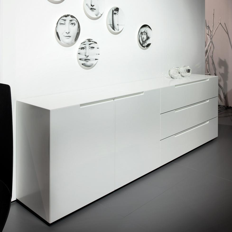 mell time kommodenprogramm von interl bke. Black Bedroom Furniture Sets. Home Design Ideas
