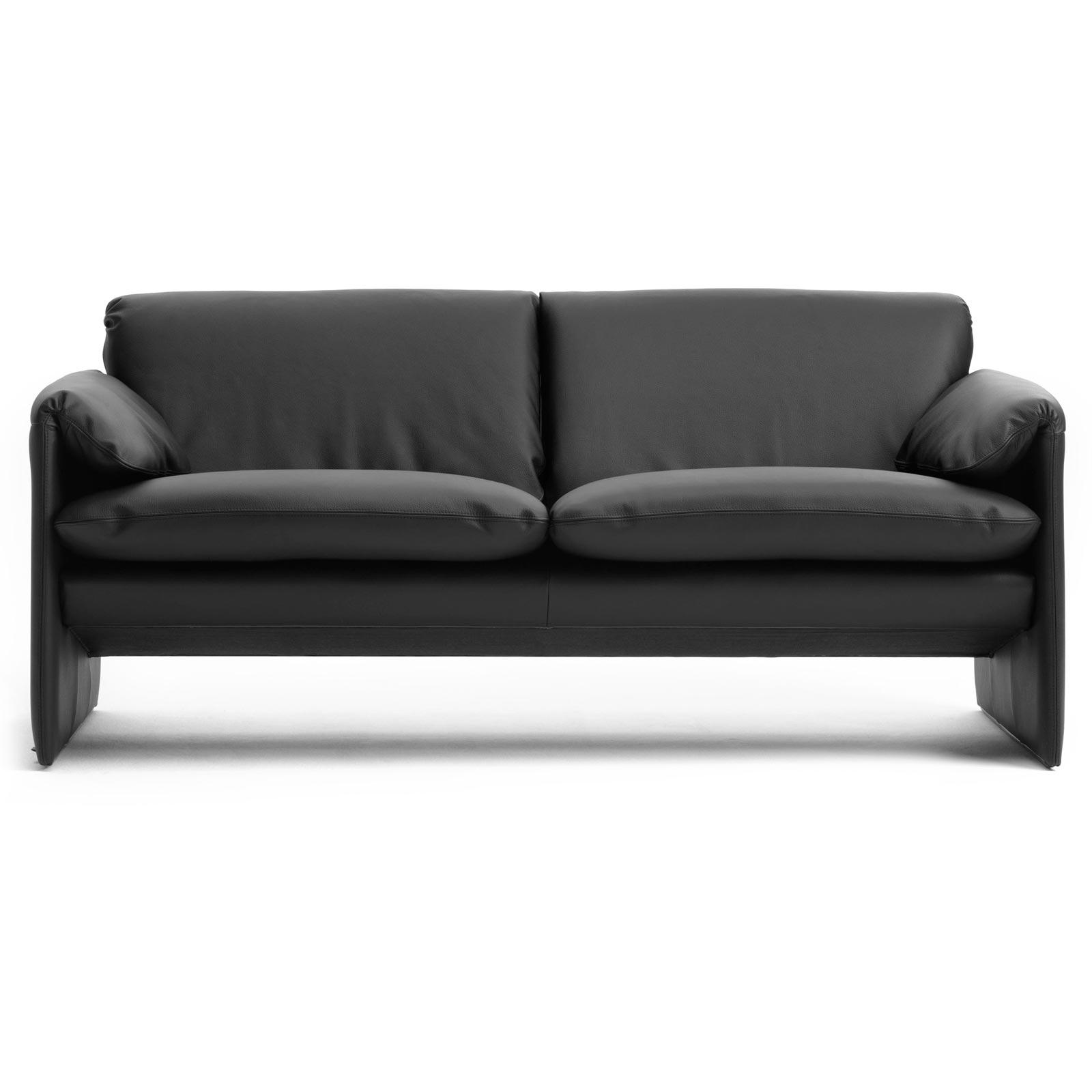 leolux liliom awesome leolux liliom with leolux liliom. Black Bedroom Furniture Sets. Home Design Ideas