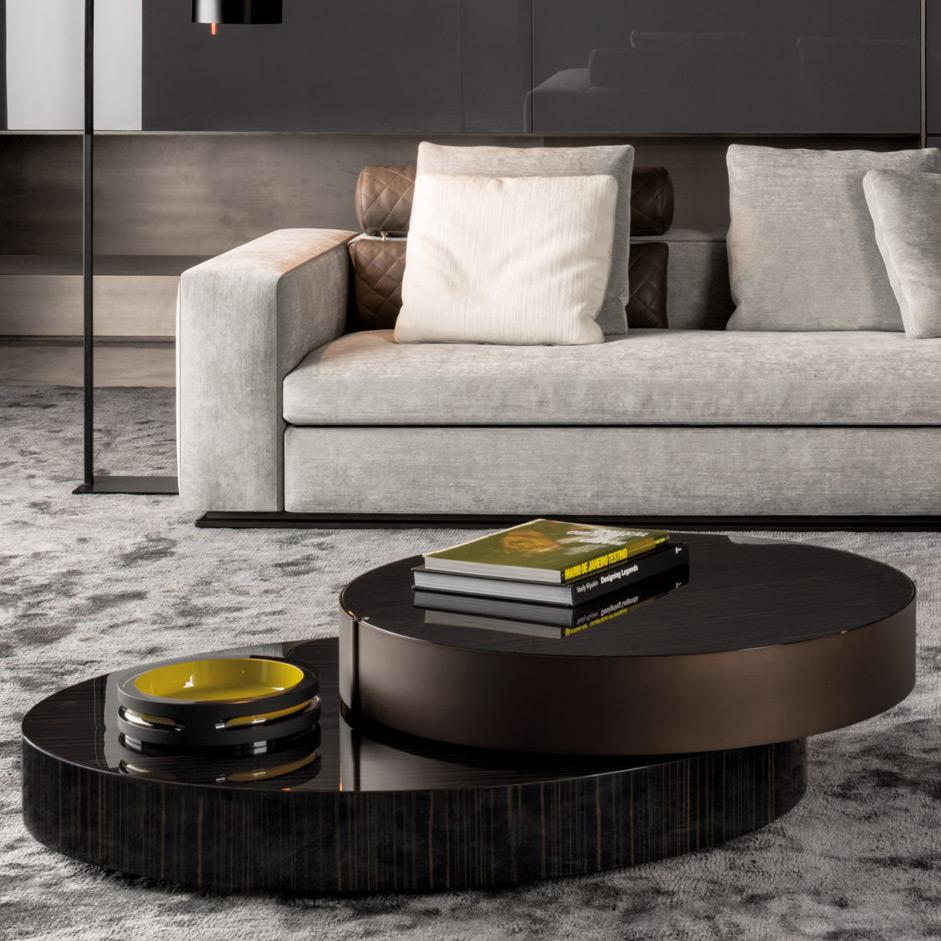 wunderbar polsterm bel italienisches design zeitgen ssisch die kinderzimmer design ideen. Black Bedroom Furniture Sets. Home Design Ideas