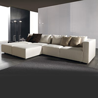 designm bel von minotti dieter horn. Black Bedroom Furniture Sets. Home Design Ideas