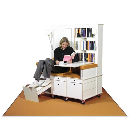 b nke dieter horn. Black Bedroom Furniture Sets. Home Design Ideas