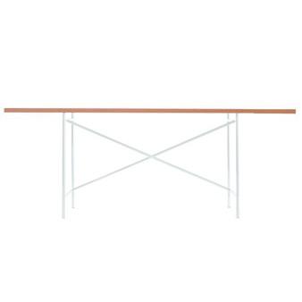 tischplatte eiermann 1 von richard lampert. Black Bedroom Furniture Sets. Home Design Ideas