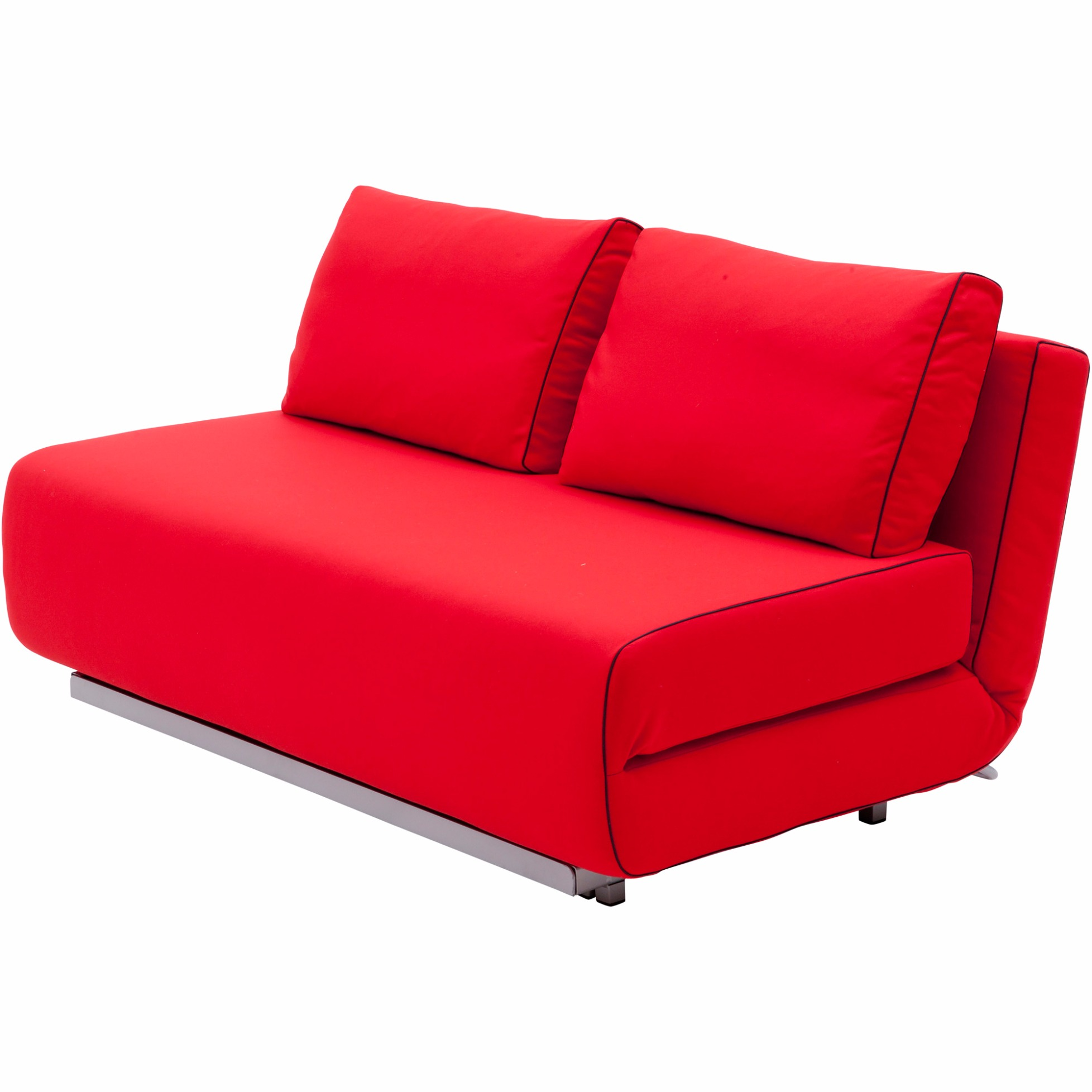 schlafsofa fr 1 person top best b famous schlafsofa mit with schlafsofa fr 1 person schlafsofa. Black Bedroom Furniture Sets. Home Design Ideas