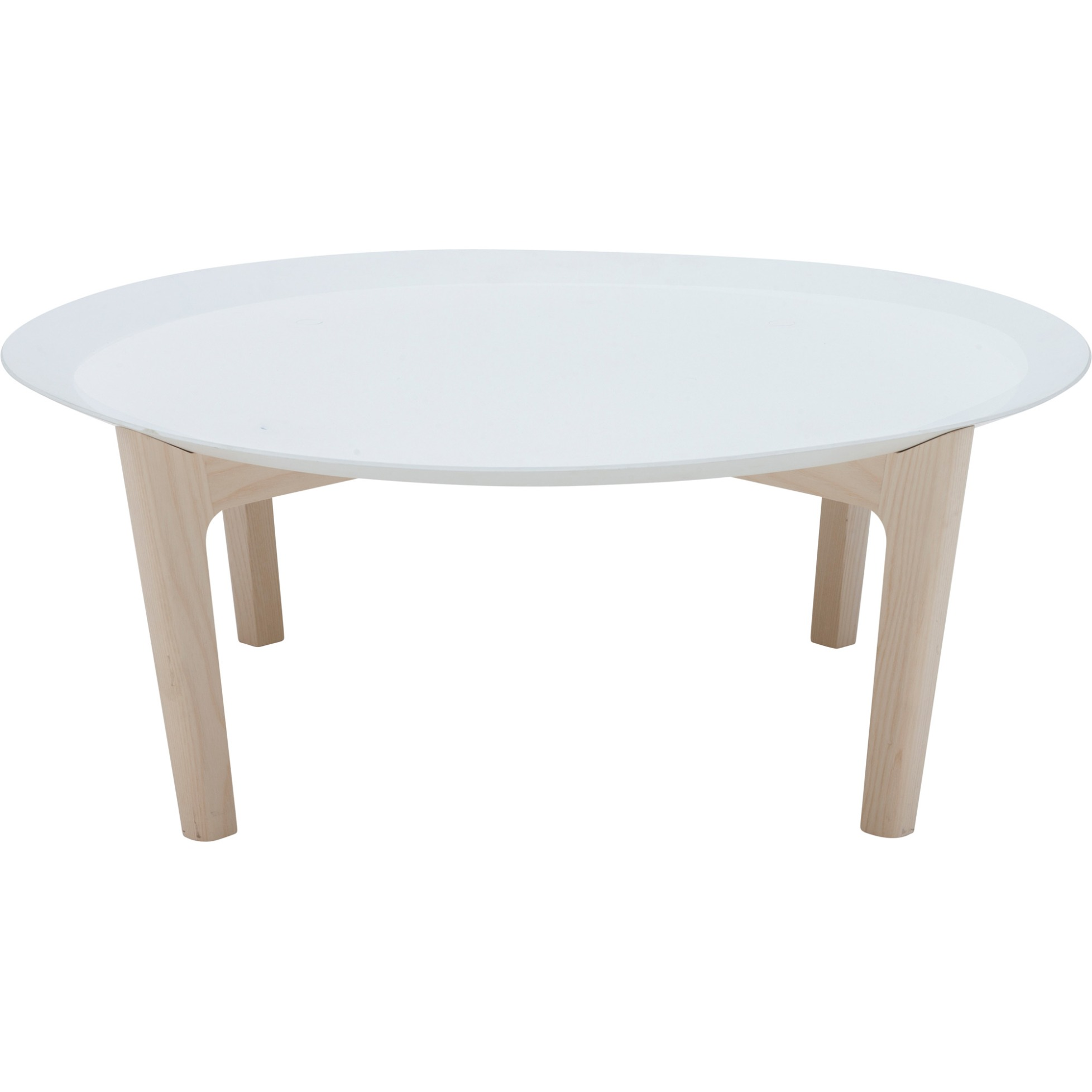 - Coffee Or Side Table Tray By Softline
