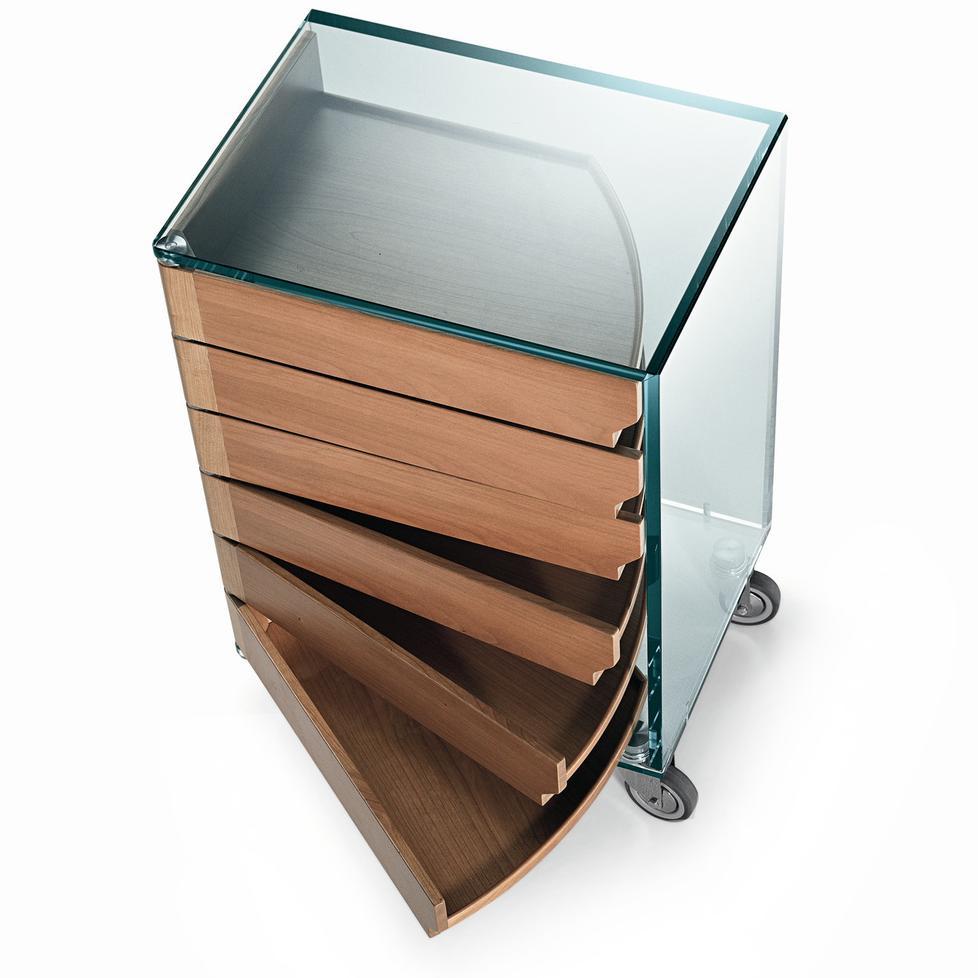 Rollcontainer Design rollcontainer camicino tonelli