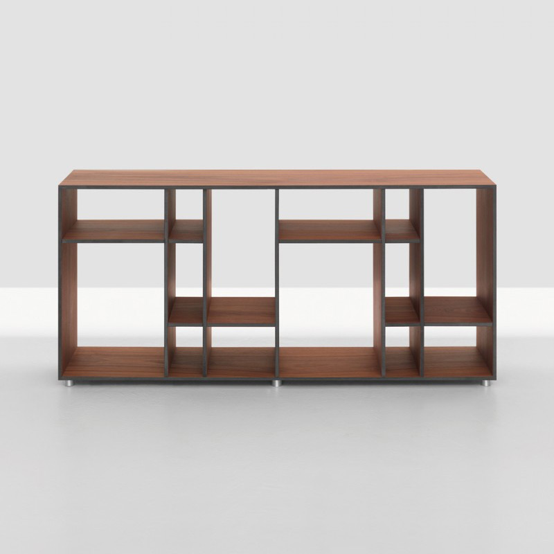 code 4 regal von zeitraum m bel. Black Bedroom Furniture Sets. Home Design Ideas