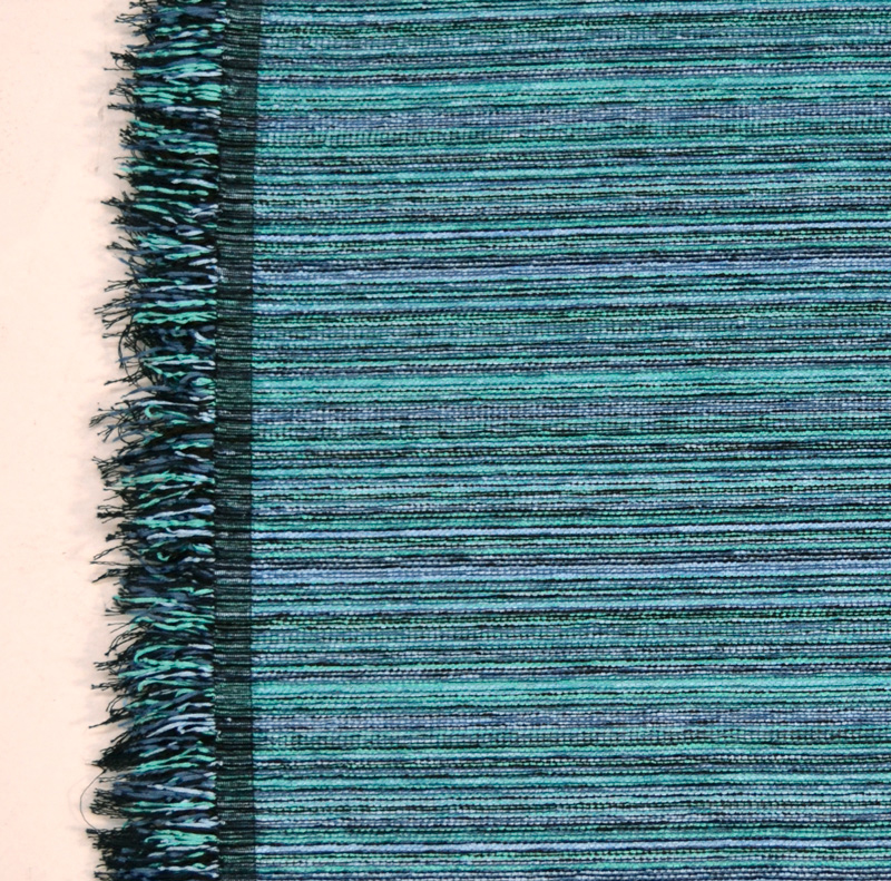 Milek Stripes by b.i.c. carpets