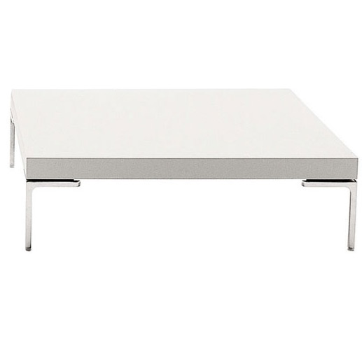 Charles coffe table by B&B Italia