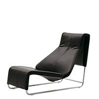 liegest hle. Black Bedroom Furniture Sets. Home Design Ideas