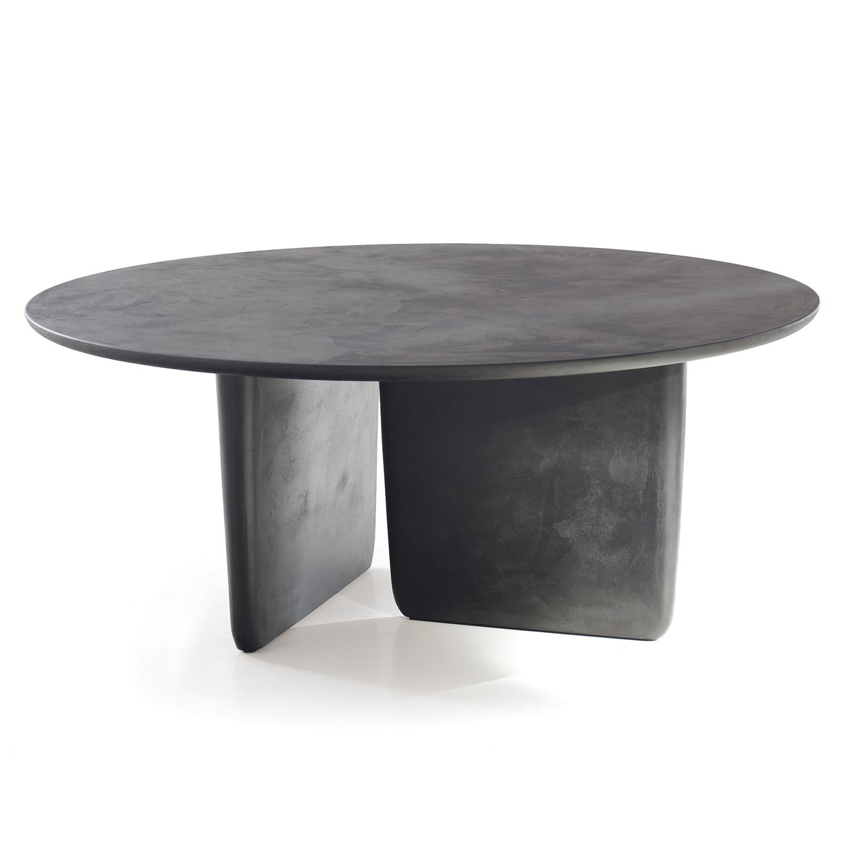 Table tobi ishi by b b italia - B b italia link table ...
