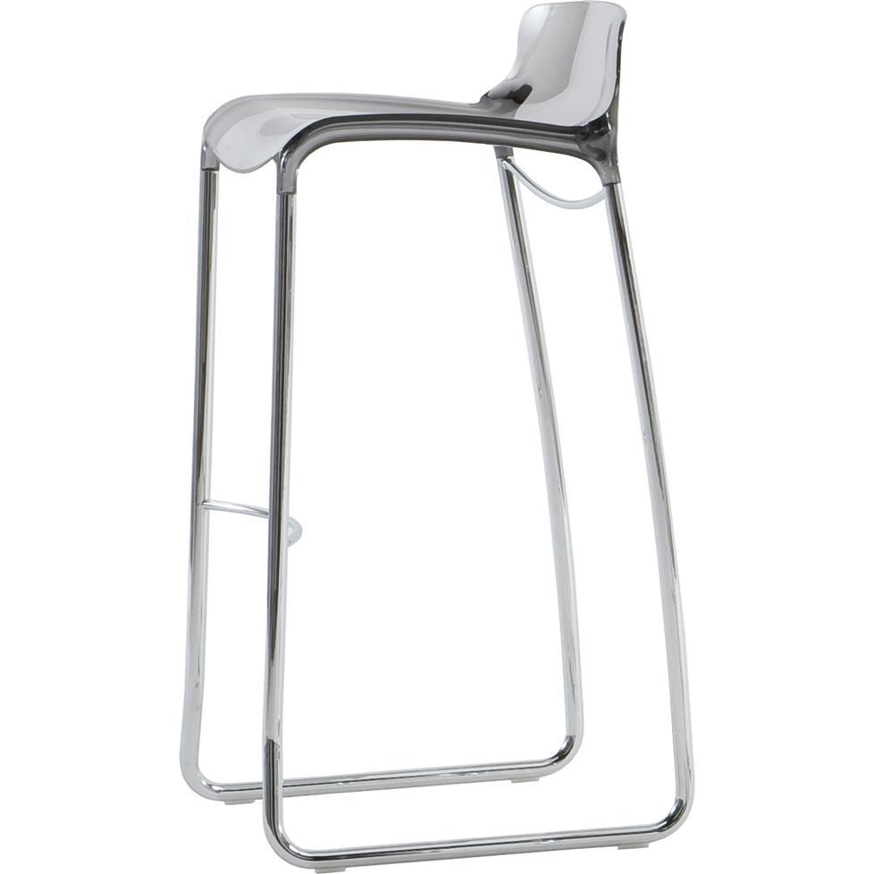 chair tiffany by casprini