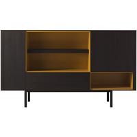regalw nde regalsysteme. Black Bedroom Furniture Sets. Home Design Ideas
