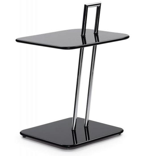 tisch occasional table von classicon. Black Bedroom Furniture Sets. Home Design Ideas