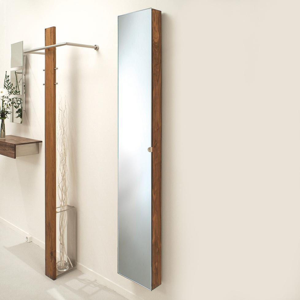 spiegelschrank monokid 1 von d tec. Black Bedroom Furniture Sets. Home Design Ideas