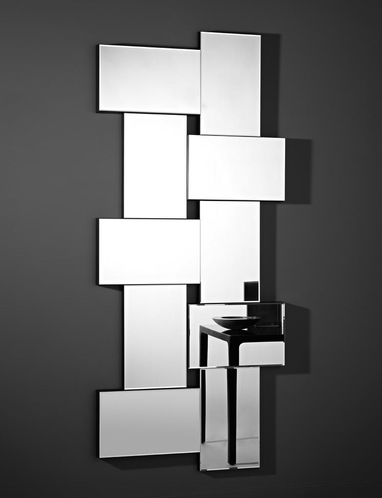 Criss Cross von deknudt mirrors