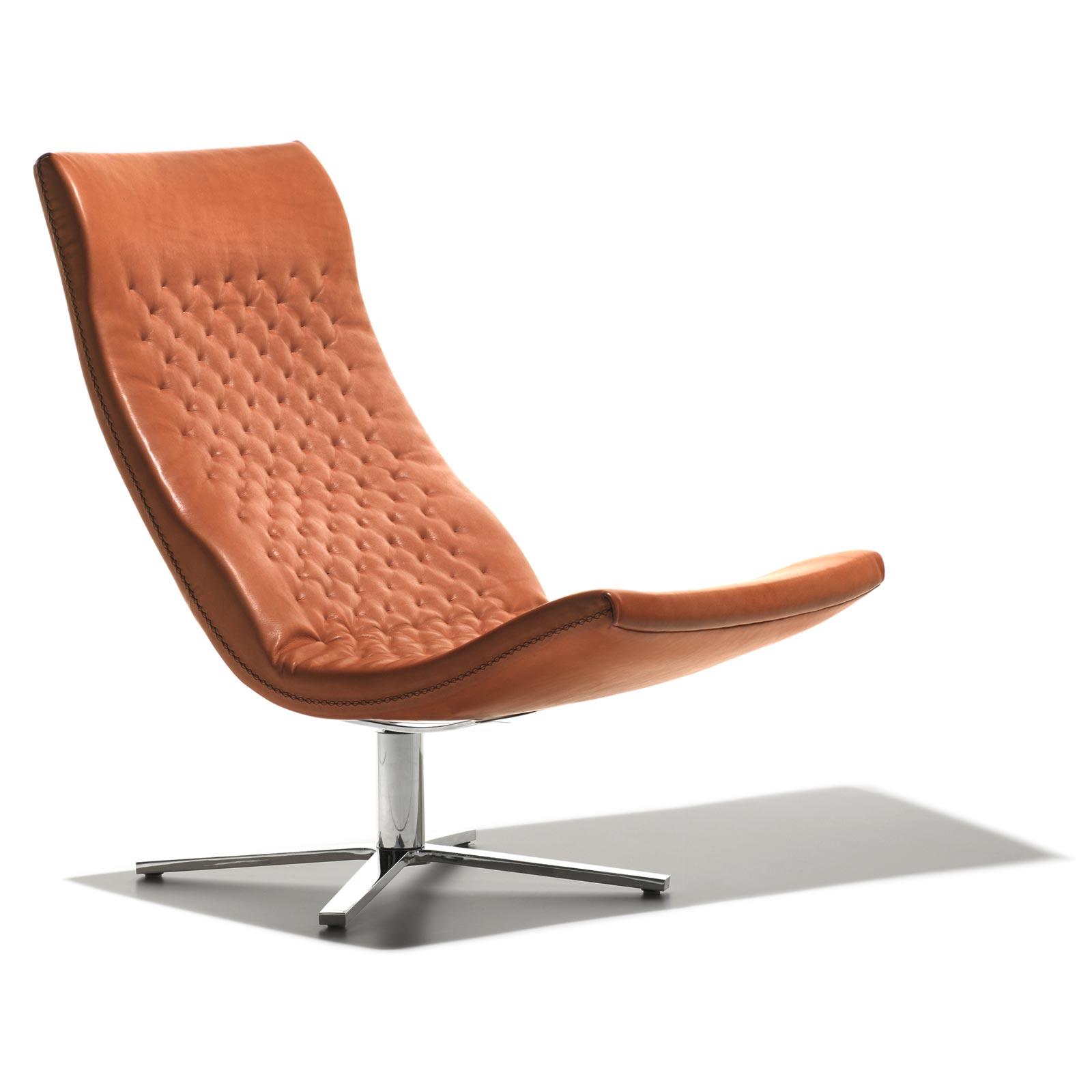 Wasserhahn zerlegen m bel design idee f r sie for Sessel quietscht