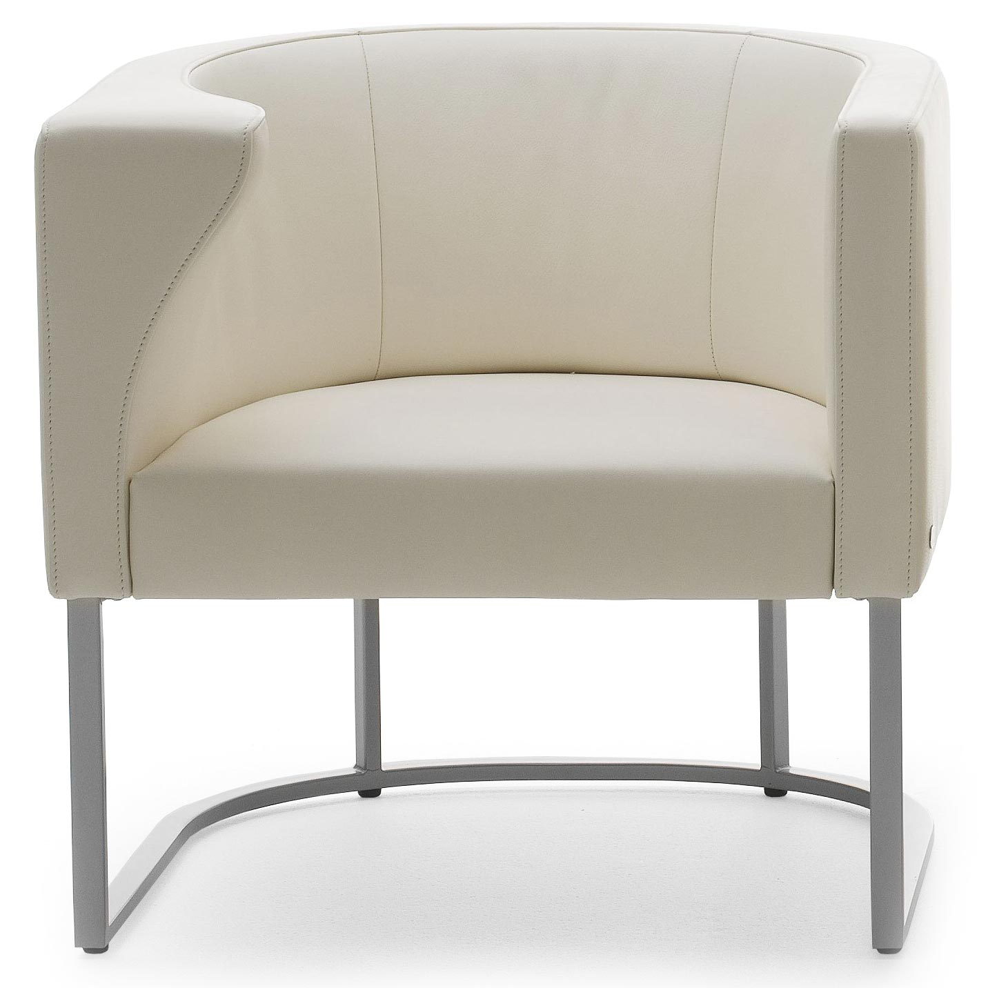 de sede sessel de sede sessel ds 51 einrichtungsh user h ls schwelm de sede ds 51 sessel de. Black Bedroom Furniture Sets. Home Design Ideas