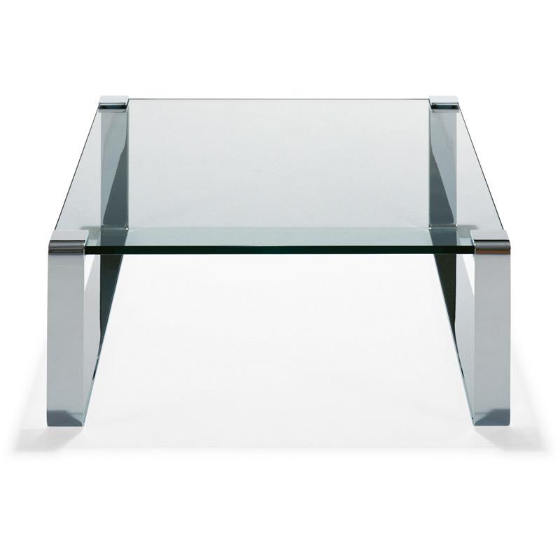 designs von dr peter draenert. Black Bedroom Furniture Sets. Home Design Ideas