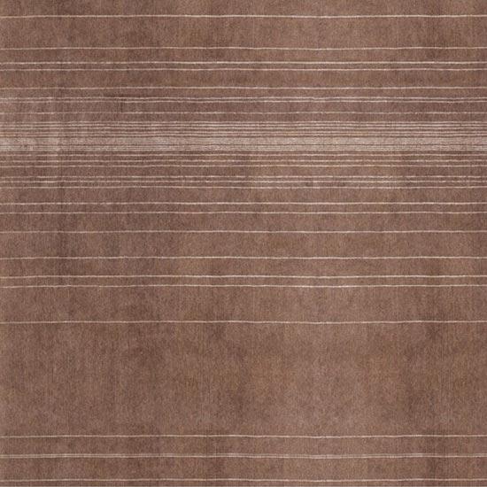 Teppich CP01 Yazd von e15