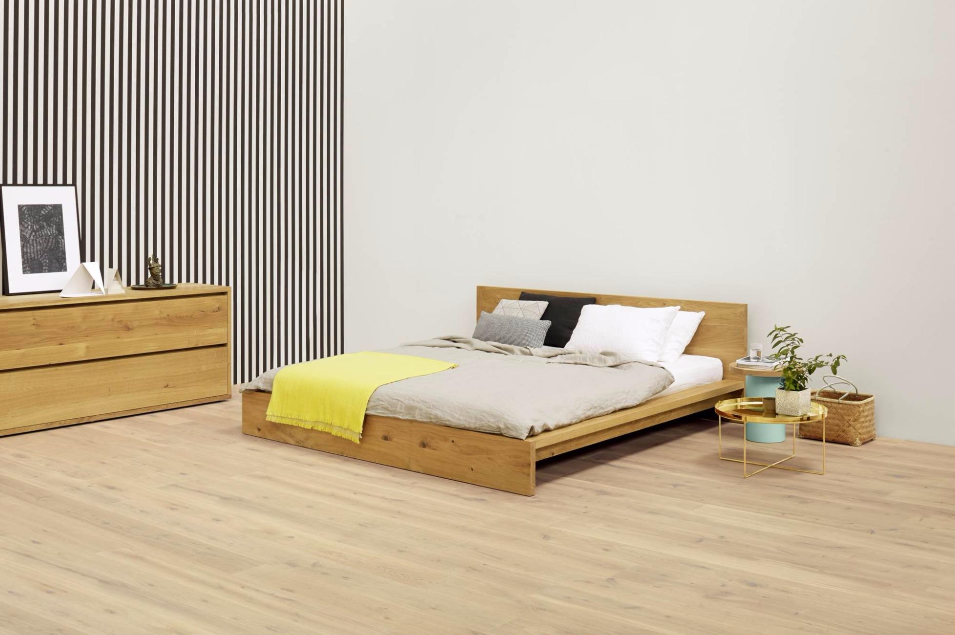 kommode sb05 imari von e15. Black Bedroom Furniture Sets. Home Design Ideas