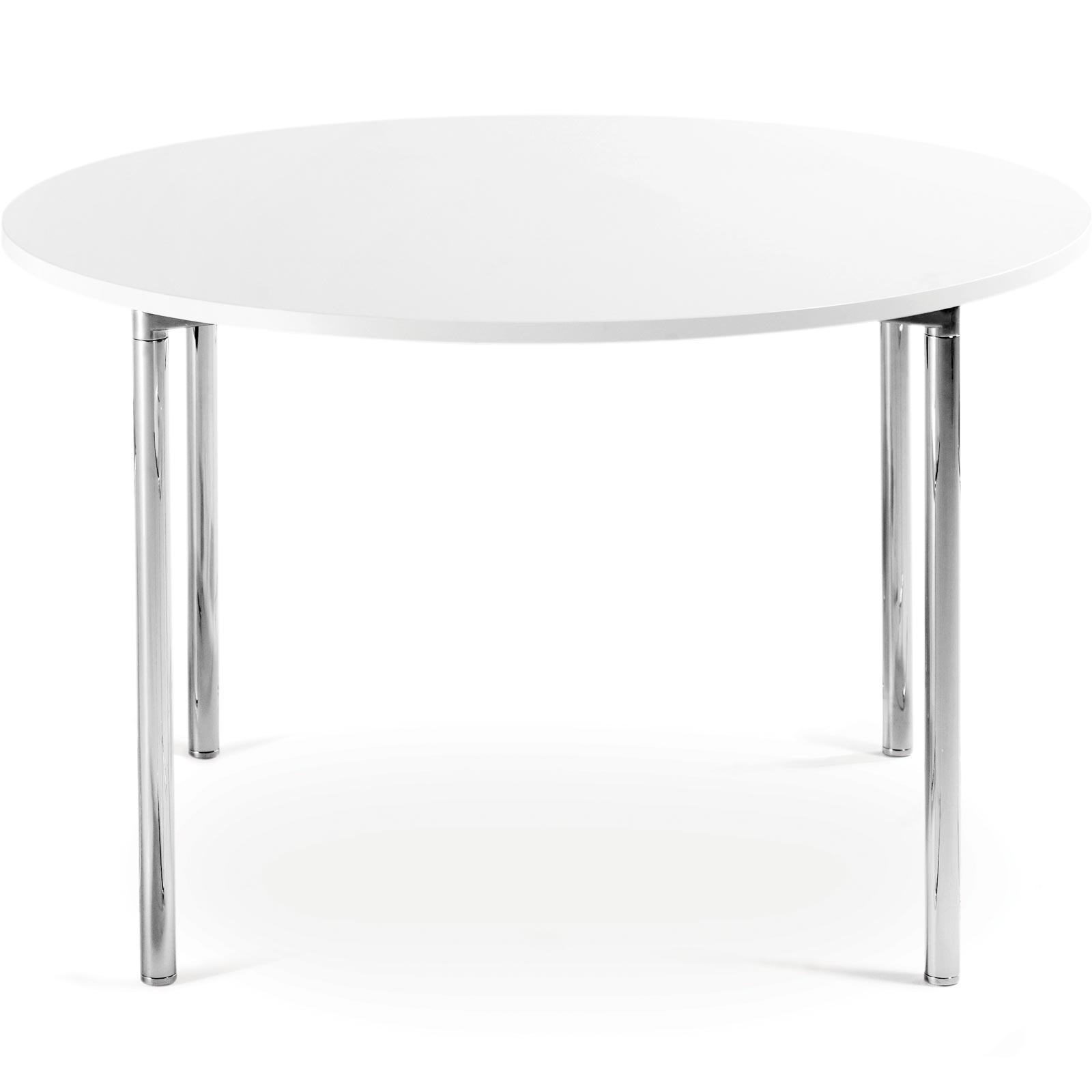 Tisch rund kernbuche venjakob m bel und heimat design for Tisch bild von ivy design
