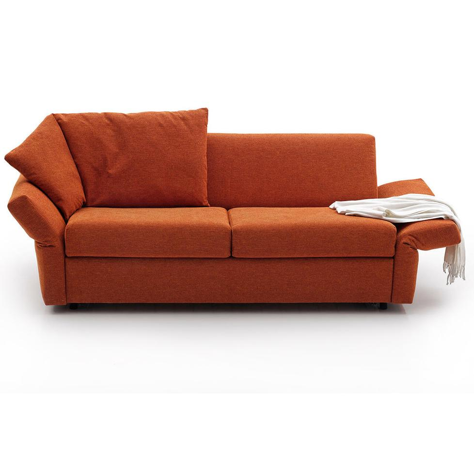 Franz Fertig Sofa Riga Http Die Collection En Franz