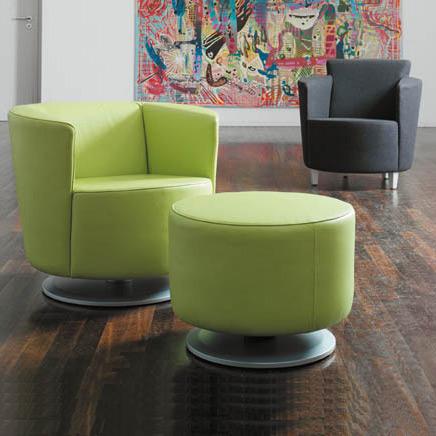 sessel chip von franz fertig. Black Bedroom Furniture Sets. Home Design Ideas