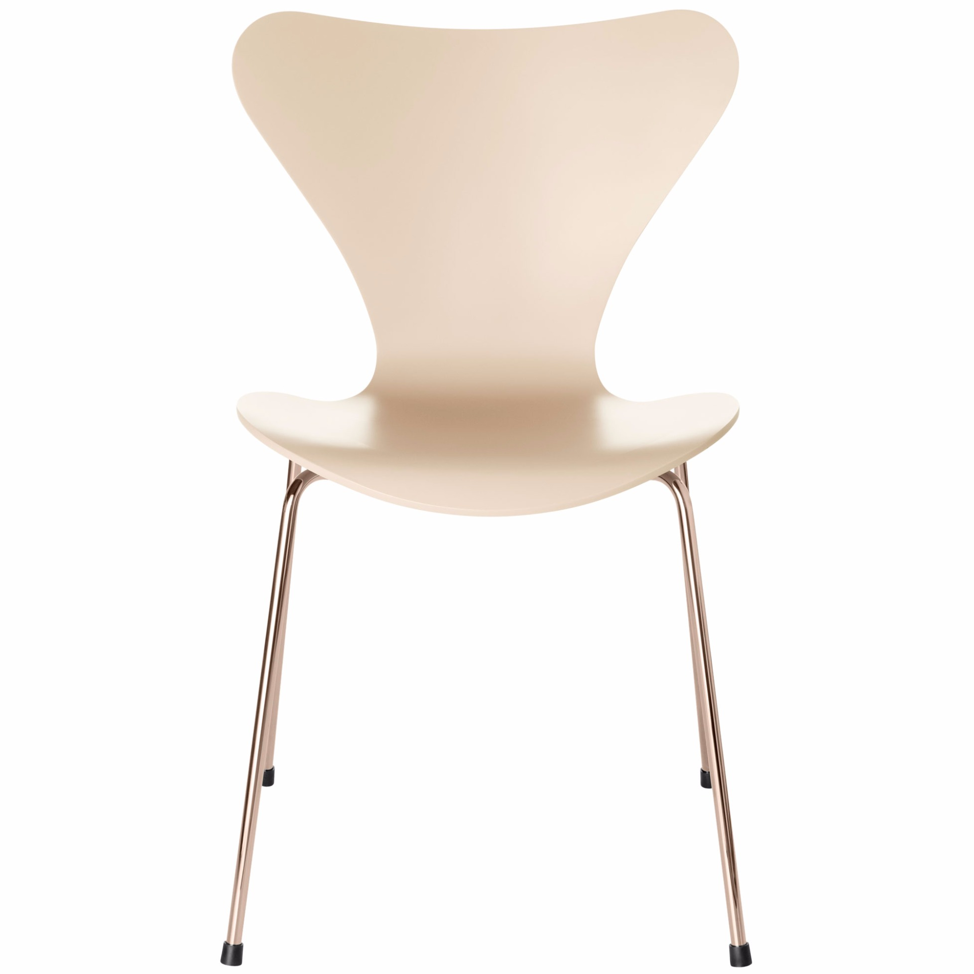 "3107 ""Fritz Hansen's Choice"" by Fritz Hansen"