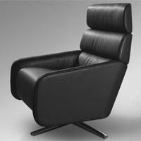 designm bel von fsm dieter horn. Black Bedroom Furniture Sets. Home Design Ideas