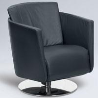 designm bel von fsm. Black Bedroom Furniture Sets. Home Design Ideas