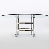 Asia by gallotti & radice