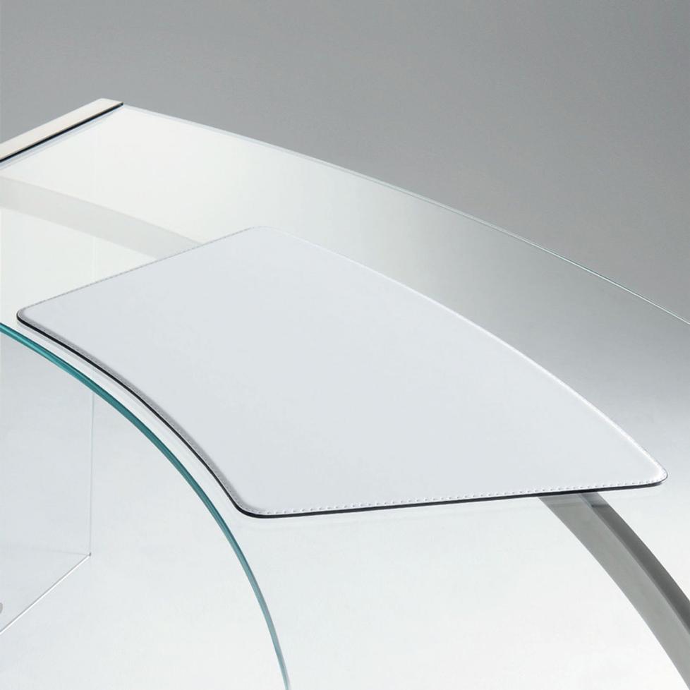 glastisch unterlage bestseller shop f r m bel und einrichtungen. Black Bedroom Furniture Sets. Home Design Ideas