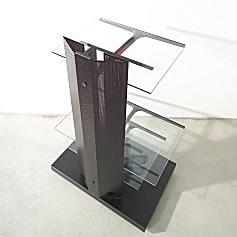 designm bel von gallotti radice. Black Bedroom Furniture Sets. Home Design Ideas